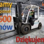 1500 FANOW FB 180x180 - Grupa KENA ma już ponad 2700 FANÓW! Dziękujemy!