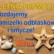 Letnia PROMOCJA 180x180 - Letnia promocja - kolejne kursy na wózki widłowe 01 i 08.08.2016!