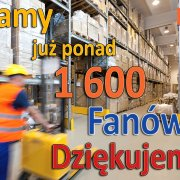 1600 FANOW FB 1 180x180 - Do 02.08.2019 zapisy na podesty