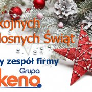 Swieta 2016 f FB 180x180 - Do 02.08.2019 zapisy na podesty