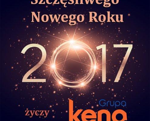 Nowy Rok 2017 2 495x400 - Życzenia Noworoczne na 2017 rok!
