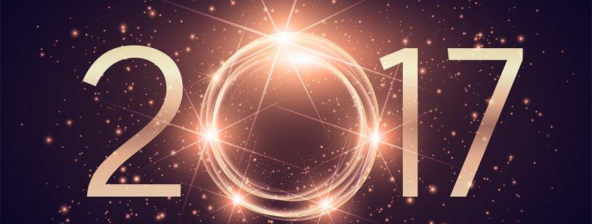 Nowy Rok 2017 2 845x321 - Życzenia Noworoczne na 2017 rok!