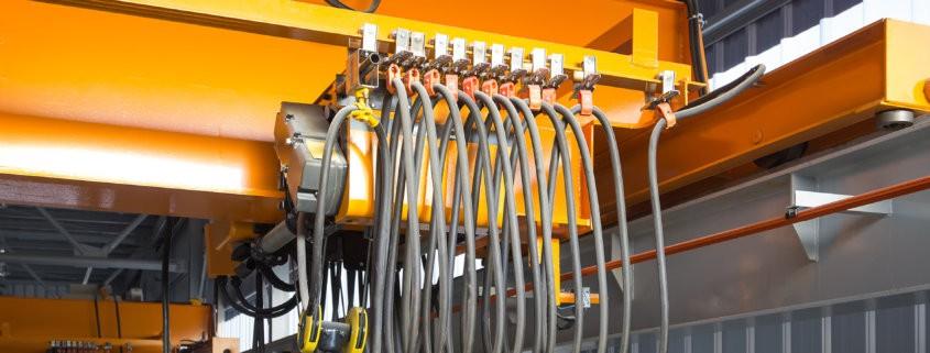 Suwnica 845x321 - Kurs na suwnice kat.