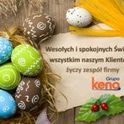 Wielkanoc 2018 m 180x180 - Życzenia Noworoczne na 2017 rok!