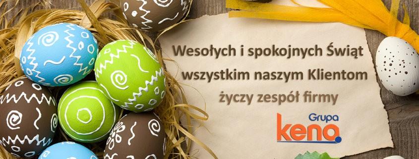 Najserdeczniejsze życzenia Świąteczne dla naszych Klientów!
