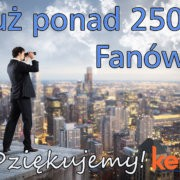 2500 FANOW FB 180x180 - Do 22.03.2019 zapisy na podesty