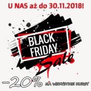 Black Friday f 180x180 - Kurs operatorów suwnic kat.