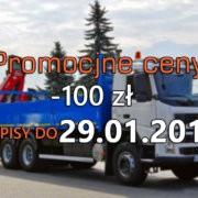 HDZ newww f 180x180 - Do 09.04.2019 zapisy na kurs na żurawie HDS -