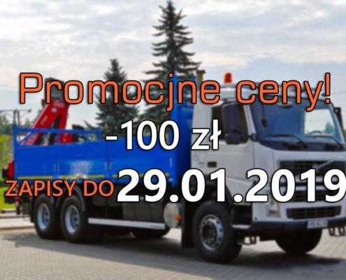 HDZ newww f 495x400 - Kurs na żurawie przenośne (HDS) kat. II Ż - już 24.11-02.12.2016!