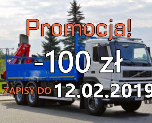 HDZ newFB 100 02 2019 495x400 - Kurs na żurawie przenośne (HDS) kat. II Ż - już 24.11-02.12.2016!