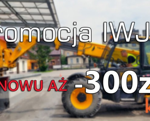 Manitou www 2901 495x400 - Kursy na wszystkie wózki widłowe, także I WJO z UDT już 05-06.07.2017!