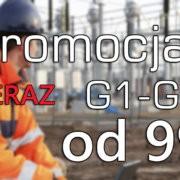 SEP 4 0219 180x180 - Kolejna szansa na zdobycie uprawnień typu G1,G2 i G3 już 29.05.2018!
