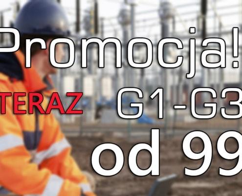 SEP 4 0219 495x400 - Kolejny kurs na uprawnienia typu G1,G2 i G3 już 05-06.03.2018!