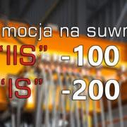 Suwnica 100 200 www 180x180 - Do 12.02.2019 zapisy na suwnice