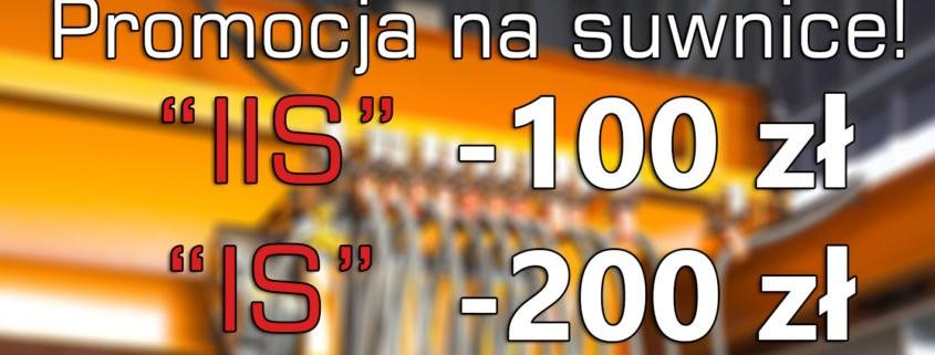 Suwnica 100 200 www 845x321 - Do 12.02.2019 zapisy na suwnice