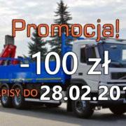 HDZ newFB 100 022 2019 180x180 - Do 09.04.2019 zapisy na kurs na żurawie HDS -