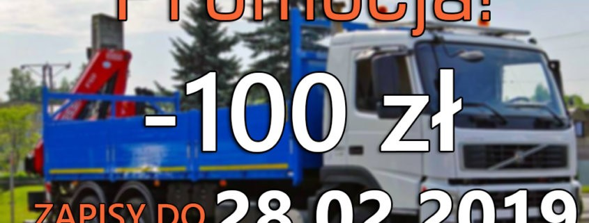 HDZ newFB 100 022 2019 845x321 - Do 28.02.2019 zapisy na kurs na żurawie HDS -