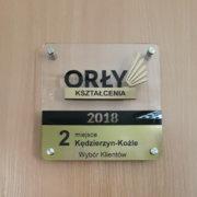 IMG 20190209 WA0005 f 180x180 - Grupa KENA laureatem ZŁOTYCH Orłów Kształcenia 2018!
