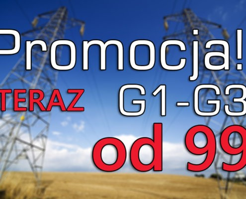 SEP 4 0219 www 495x400 - LAST MINUTE - 139 zł lub 99 zł za kurs G1,G2 i G3 już 13.12.2018!