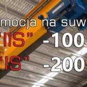 Suwnica2 FB02 180x180 - Do 12.02.2019 zapisy na suwnice