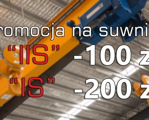 Suwnica2 FB02 495x400 - Mamy już ponad 2 000 FANÓW! Dziękujemy!