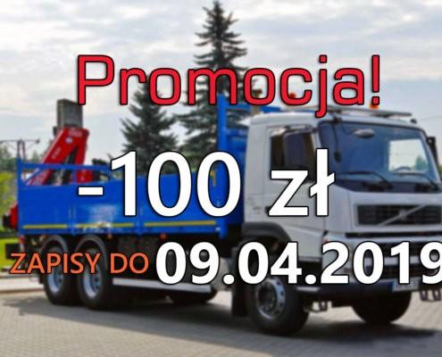 HDZ newFB 100 04 2019 495x400 - Kurs na żurawie przenośne (HDS) kat. II Ż - już 24.11-02.12.2016!
