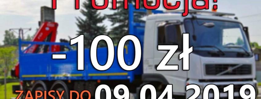 HDZ newFB 100 04 2019 845x321 - Do 09.04.2019 zapisy na kurs na żurawie HDS -