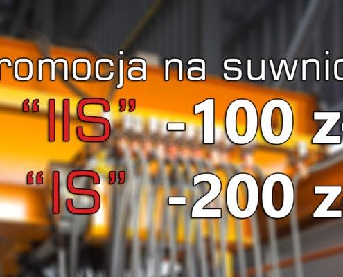 Suwnica 100 200 www 495x400 - Mamy już ponad 2 000 FANÓW! Dziękujemy!