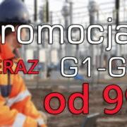 SEP 04 0419 180x180 - Życzenia Noworoczne na 2017 rok!