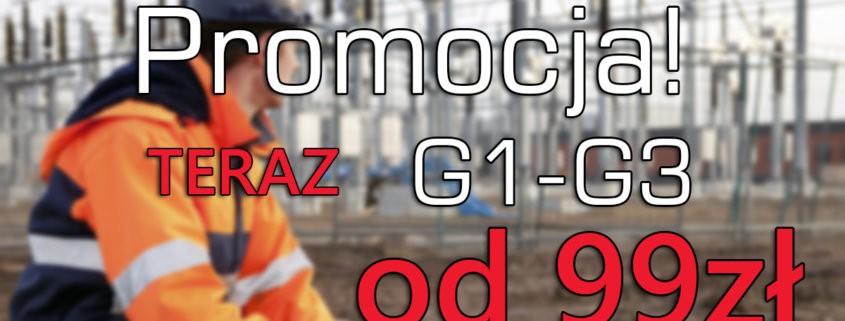 SEP 04 0419 845x321 - Kurs na uprawnienia G1, G2 i G3 już od 99zł - 17.06.2019!
