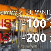 Suwnica 2019 f 180x180 - Do 12.02.2019 zapisy na suwnice