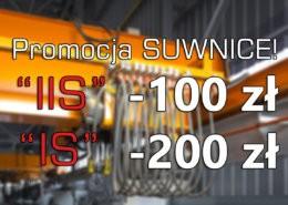 Suwnica 2019 f 260x185 - Do 10.01.2020 zapisy na suwnice