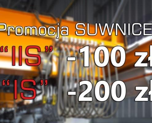 Suwnica 2019 f 495x400 - Do 29.01.2019 zapisy na suwnice