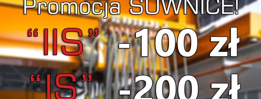 Suwnica 2019 f 845x321 - Do 06.09.2019 zapisy na suwnice
