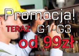 SEP 2019 f2 260x185 - Nowy kurs na uprawnienia G1, G2 i G3 już od 99zł - 06.11.2019!