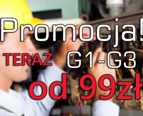 SEP 2019 f2 495x400 - Kurs na uprawnienia G1, G2 i G3 już od 99zł - 11.09.2019!