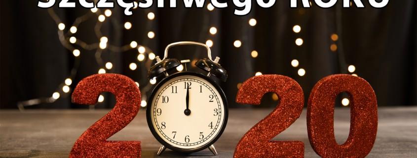 2020 fb 845x321 - Najlepsze życzenia na 2020 rok dla Naszych Fanów i Partnerów!