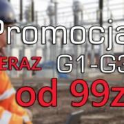 SEP 2019 f3 180x180 - Kurs na uprawnienia typu G1,G2 i G3 już 09-12.09.2016!