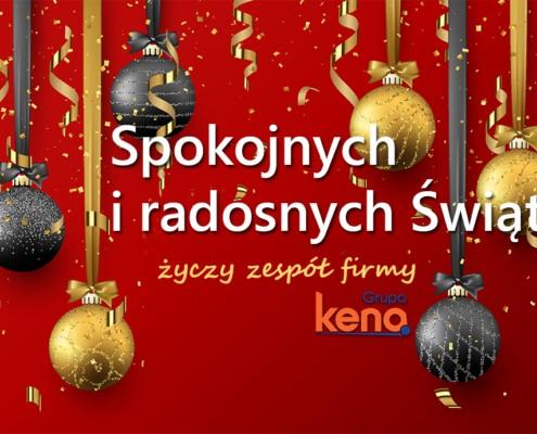 Swieta 2019 2020 www f 495x400 - Najserdeczniejsze życzenia Świąteczne 2019 dla naszych Fanów i Partnerów!