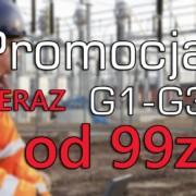 SEP 2019 f3 180x180 - 24.02.2021 kurs na uprawnienia G1, G2 i G3 już od 99zł!