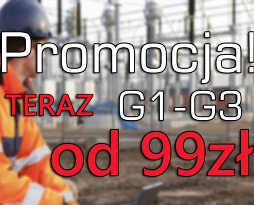 SEP 2019 f3 495x400 - Kurs na uprawnienia G1, G2 i G3 już od 99zł - 11.09.2019!