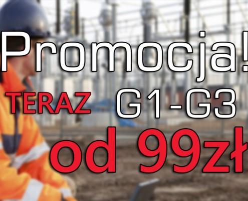 SEP 2019 f3 495x400 - LAST MINUTE - 139 zł lub 99 zł za kurs G1,G2 i G3 już 13.12.2018!