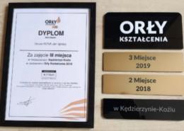 Orly 3 2 260x185 - Do 10.01.2020 zapisy na suwnice