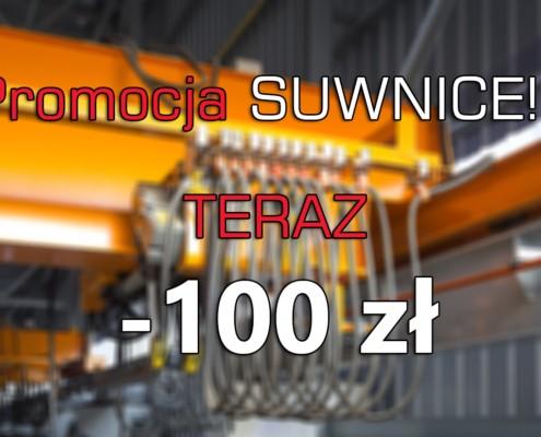 Suwnica