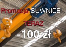 Suwnica 2020 f2 260x185 - Kursy na suwnice