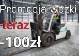Wozki 2020 f FB 260x185 - Kontakt