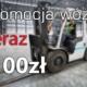 Wozki 2020 f FB 80x80 - 15.10.2020 KURS na WÓZKI JCB, Manitou, Merlo (IWJO) z UDT! AŻ 300 zł TANIEJ!