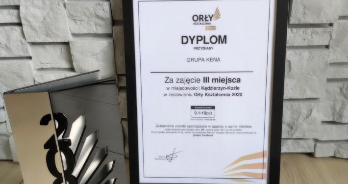 Orly 2020 4 710x375 - Strona główna