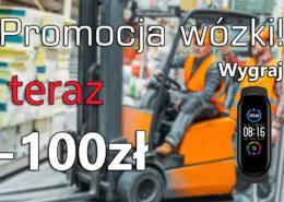 Wozki 2020 f2 FB MI 260x185 - Kursy na wózki widłowe