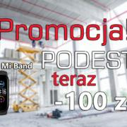Podesty 2020 f FB Mi 180x180 - 29.09.2020 kurs na SUWNICE z UDT! PROMOCJA AŻ -100 zł!